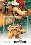 Bowser US Package