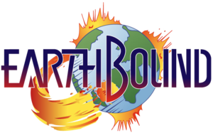 EarthBound (franchise) | Amiibo Wiki | FANDOM powered by Wikia
