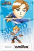 Mii Swordfighter Package