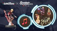 Xenoblade chronicles 3d amiibotokens