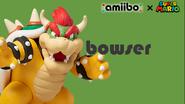 Mario-BowserPoster