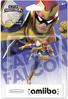 CaptainFalconPackaging