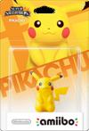 SSB-US-Pikachu