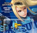 Super Smash Bros. Wave 6 (NA)