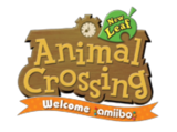 Animal Crossing: New Leaf + Welcome amiibo