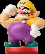 AmiiboWario-Mario