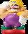 Wario (Super Mario)