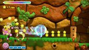 Kirby-Rainbow-Curse-Amiibo-Kirby