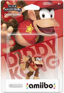 DiddyKongPackaging