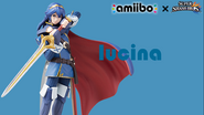 SSB-LucinaPoster