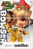 BowserSuperMarioPackaging