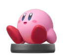 Kirby (Super Smash Bros.)