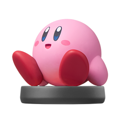 File:AmiiboKirby.png