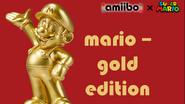 Mario-GoldMarioPoster