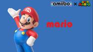 Mario-MarioPoster