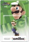 LuigiPackaging