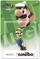 Luigi (Super Smash Bros.)