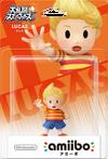 Packaging Lucas JP