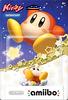 Waddle Dee Packaging Kirby Series