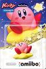 Kirby Packaging Kirby Series