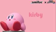 SSB-KirbyPoster