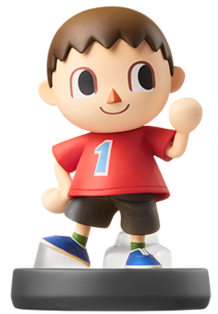 File:AmiiboVillager.png