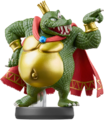 https://amiibo.fandom.com/wiki/King_K