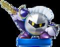 AmiiboMetaKnight-Kirby