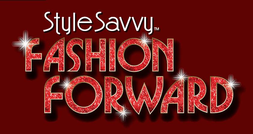 Style Savvy Fashion Forward Amiibo Wiki Fandom