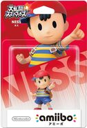 Ness JP Package