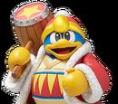 King Dedede (Super Smash Bros.)