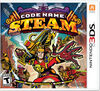 CodeNameSTEAMboxart