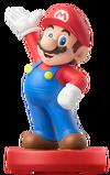 AmiiboMario-Mario