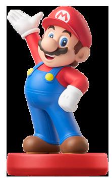 File:AmiiboMario-Mario.png