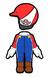 MarioKart8MarioSuit