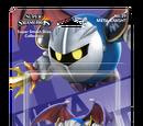 Meta Knight (Super Smash Bros.)