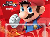 Super Smash Bros. Wave 1 (NA)
