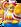 AmiiboKingDedede-Kirby