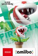Piranha Plant Packaging EU