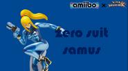 SSB-ZeroSuitSamusPoster