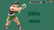SSB-LittleMacPoster