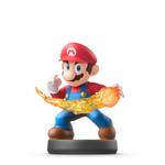 Mario (Super Smash Bros