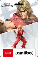Ken Packaging
