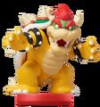 AmiiboBowser-Mario
