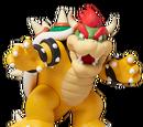 Bowser (Super Mario)