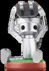 AmiiboChibi-Robo