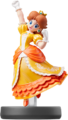 https://amiibo.fandom.com/wiki/Daisy_(Super_Smash_Bros