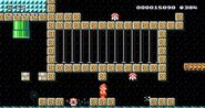 Super-mario-maker-metroid