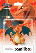 CharizardPackage