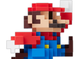 Mario (30th Anniversary)